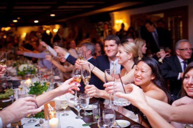 вітання з річницею весілля в прозі короткі