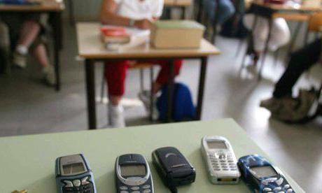 Фото - Як списати на ГОСах в інституті з телефону? Чи можливо списати на ГОСах?