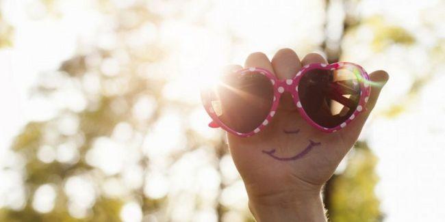 Фото - Як стати на 25% щасливіше, витративши всього 5 хвилин в день?