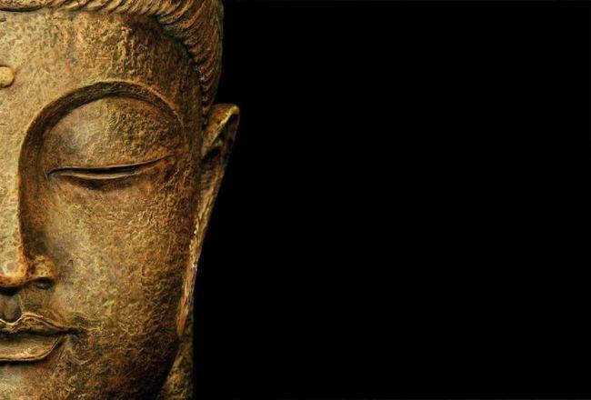 Фото - Як стати щасливою людиною: 10 уроків від далай-лами