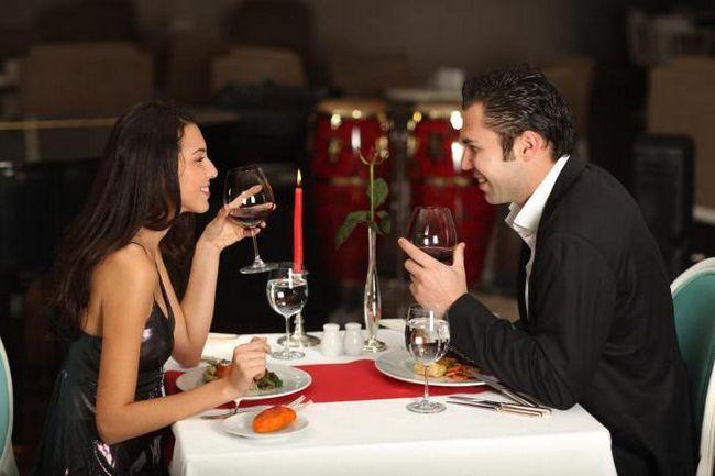 Фото - Як утримувати чоловіка: поради психолога. Змови. Як утримати одруженого чоловіка?