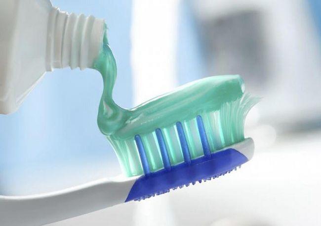 як зміцнити емаль зубів народними засобами