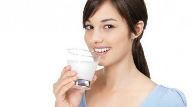 як зміцнювати емаль зубів