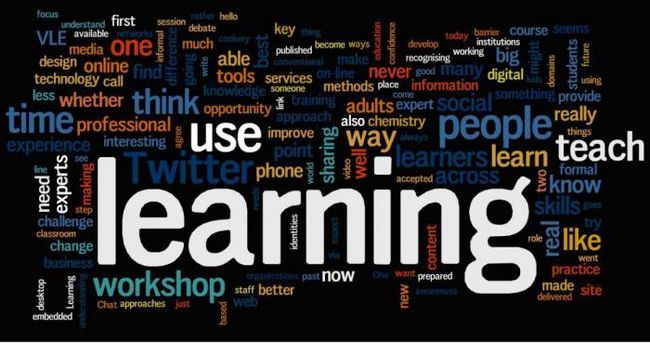 Фото - Як прискорити процес навчання: 5 порад