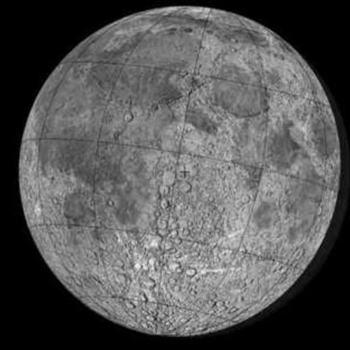 фази місяця серпень вересень