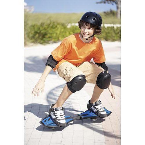 Фото - Як вибрати дитячий скейтборд?