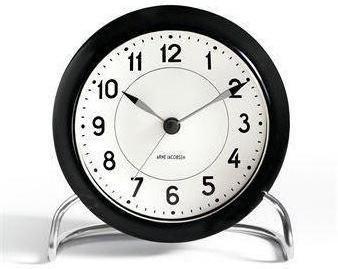 Фото - Як вибрати настільний годинник? Як налаштувати настільний годинник? Механізм настільного годинника