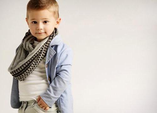 Фото - Як вибрати розмір одягу для малюка 1,5-2 років? 28 розмір дитячий на який зріст підійде?
