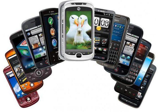 lenovo 6 дюймів смартфон