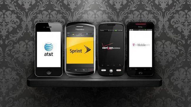 смартфони з дисплеєм 6 дюймів