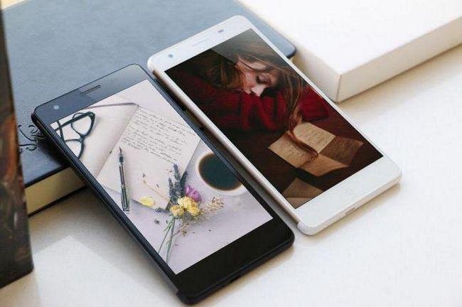 Фото - Як вибрати смартфон 6 дюймів: поради експертів та відгуки покупців