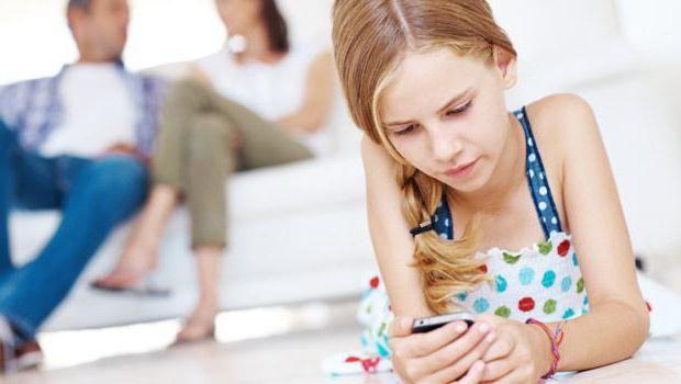 смартфон для дитини 10 років