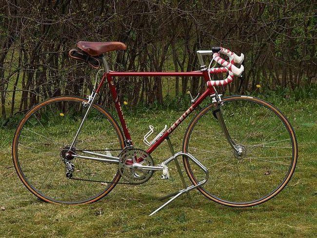 Фото - Як вибрати велосипед для чоловіка: огляд, різновиди, опис та відгуки. Як вибрати гірський велосипед для чоловіка за зростом і вагою