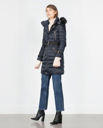 Фото - Як вибрати зимові черевики жіночі, що зараз в моді