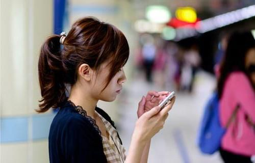Фото - Як заблокувати контакт в whatsapp? Детальна інструкція для блокування і розблокування контакту