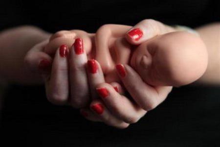 Фото - Які існують препарати для переривання вагітності на ранніх термінах?