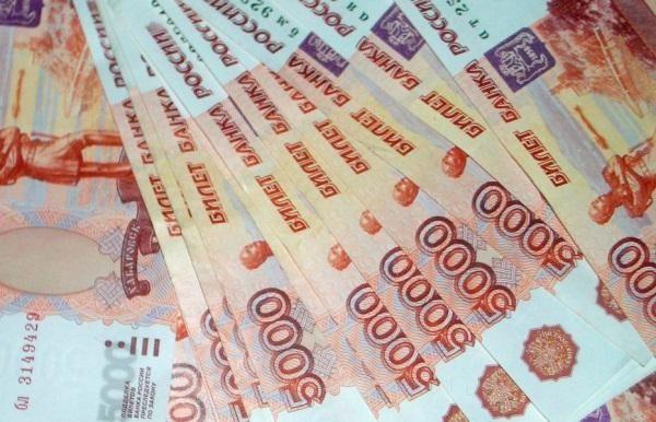 Фото - Яку машину купити за 200 000? Купити машину в росії: ціни, поради експерта, відгуки