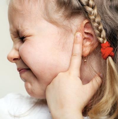 Фото - Краплі у вуха при запаленні. Вушні краплі при лікуванні отиту