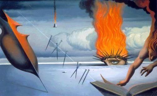 художник васильев константин картини