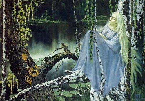художник васильев константин загадка смерті