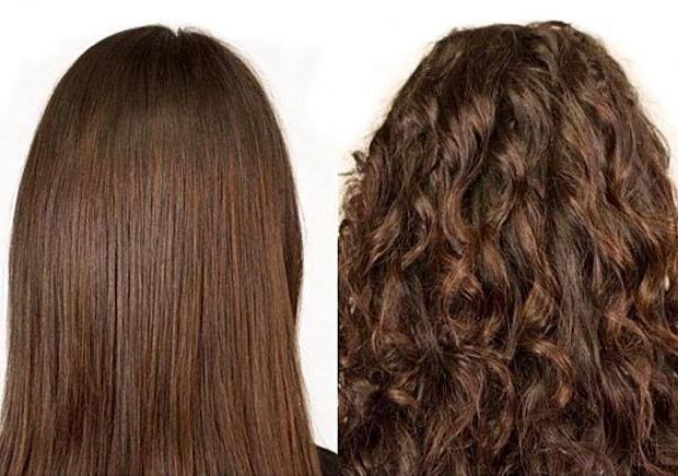 Фото - Кератин для волосся в домашніх умовах. Кератиновое відновлення волосся