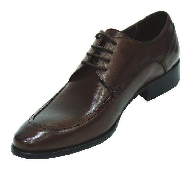 класична чоловіча зимове взуття