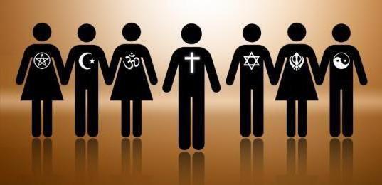 Міжнародний день толерантності класна година