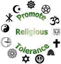 Класна година толерантність 10 клас