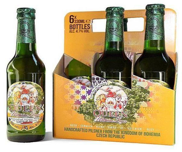 міжнародний день пива в серпні