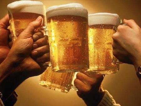 Фото - Коли відзначається міжнародний день пива?