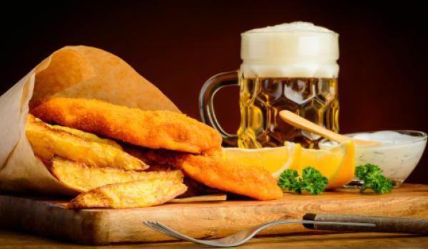 міжнародний день пива