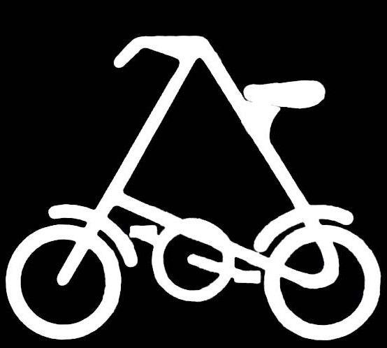 Фото - Компактний складаний велосипед strida. Ціни, аналоги, відгуки про велосипедах strida