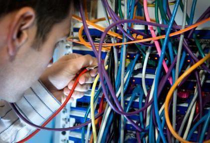 спеціальність 10 травня 01 комп'ютерна безпека