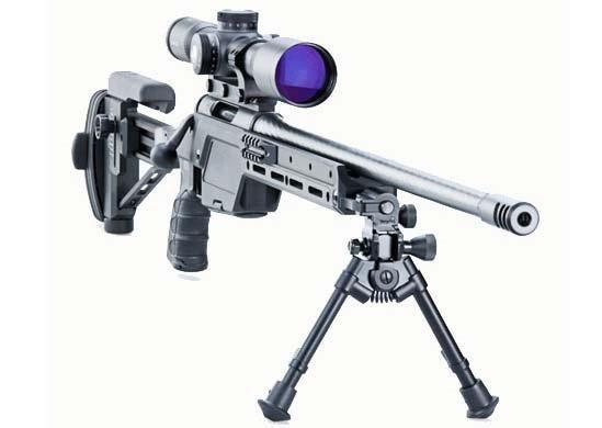 тренування раскідкі гранат в cs go