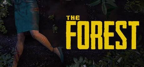крафт в the forest