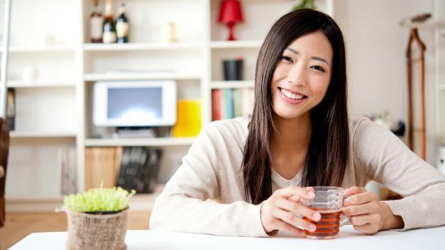 жіночі китайські імена значення