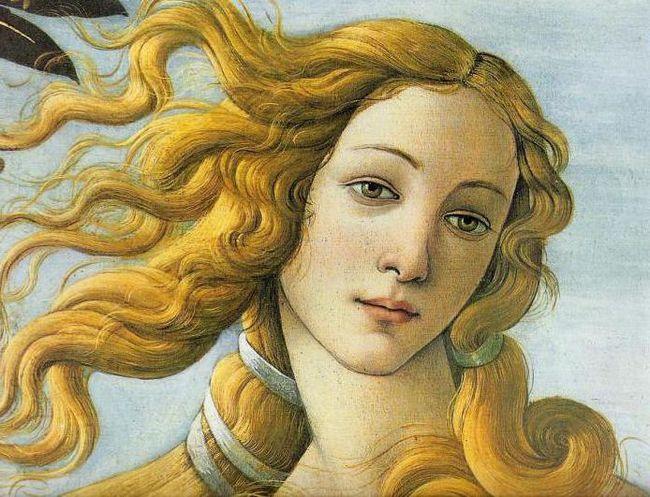 Фото - Хто така афродита? Давньогрецька богиня любові і краси