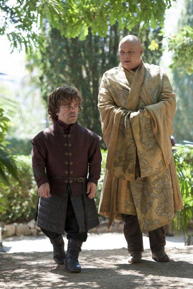 Фото - Хто здоровіше: високі або низькі чоловіки?