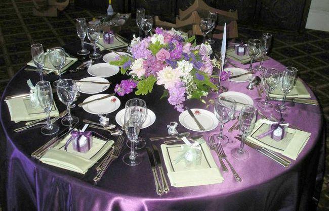 Фото - Лавандове весілля - скільки років? Що дарувати на лавандова весілля?