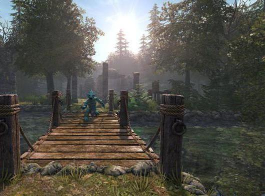 Фото - Legend of grimrock 2: проходження гри, магія, поради, коди