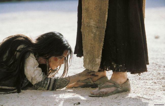 Фото - Любов і співчуття - немає нічого важливішого цих почуттів