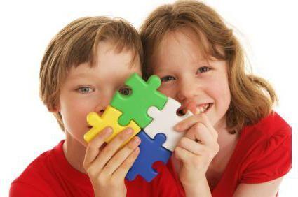 індивідуальні заняття логопеда для дітей 3 4 років