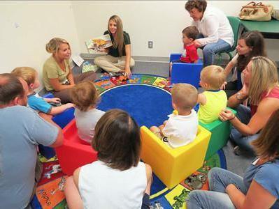 психолого логопедичних заняття для дітей 3 4 років