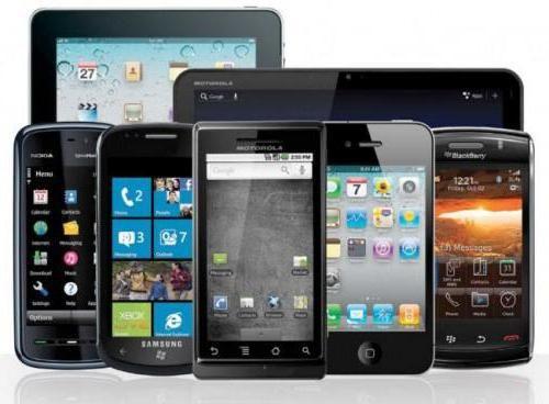 Фото - Кращі недорогі смартфони: огляд, опис, характеристики та відгуки. Хороший недорогий смартфон на