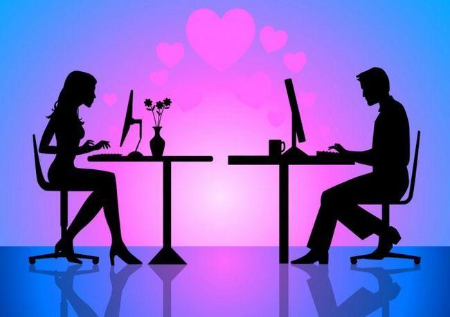 Фото - Кращі поради, як зберегти стосунки на відстані