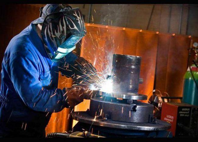 матеріалознавство та технологія матеріалів ким працювати