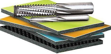 матеріалознавство та технологія матеріалів