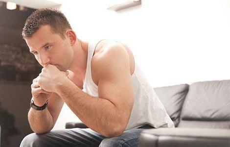 Фото - Мазі від молочниці у чоловіків. Лікування молочниці у чоловіків