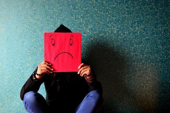 Фото - Дрібниці, які роблять нас нещасними