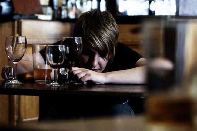 кодування від алкоголізму лікування по довженко